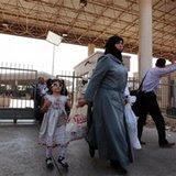 news-politics-20130830-US-Syria-Strike-Risks