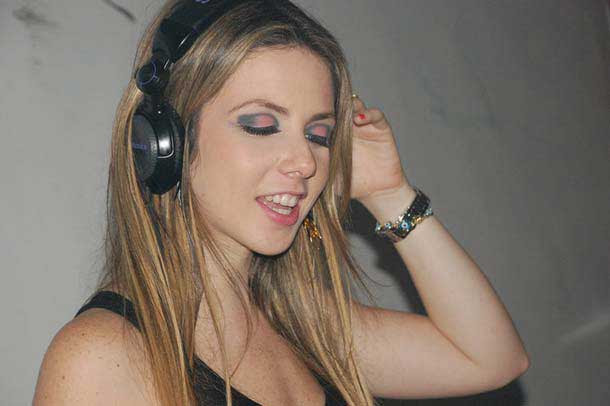 Amanda Couto
