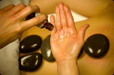Letting Go Massage Back Neck Ache Pain Relief Framingham ...