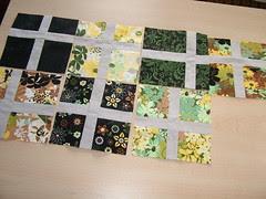 Original Plus Quilt 10-11-10 002