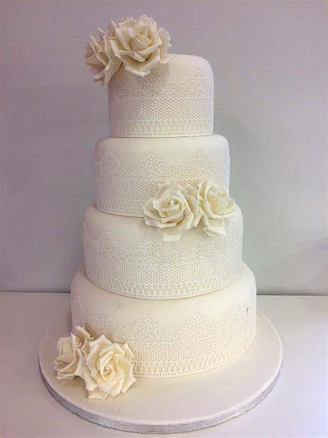 Fake Cake Hire   Wedding Cakes Rental   NFCakes.ie