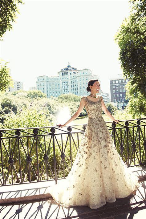 The International Sari Love Affair