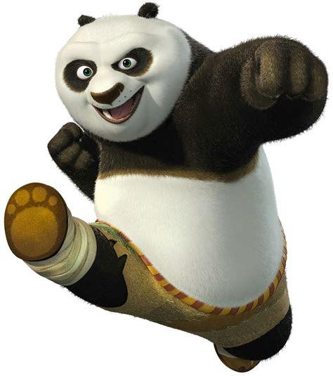 panda png icon web icons png
