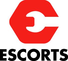 escorts_group_logo_4127