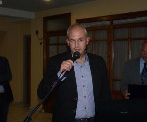 Θεσπρωτία: Συστάσεις και οδηγίες του Φαρμακευτικού Συλλόγου Θεσπρωτίας για τον κορωνοϊό
