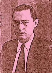 Carlos Molina Fernández