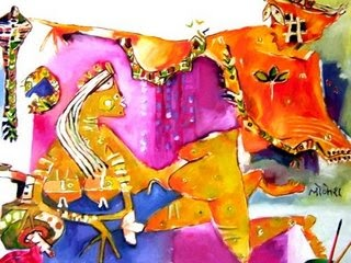 व्यंग्य: शरद जोशी के कमलमुख से 'आलोचना'