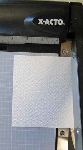 2 Basket-embossed-panel-cut