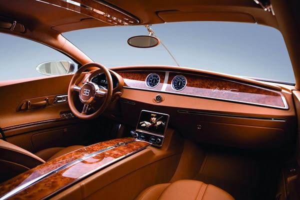 Inspirational Car Interior Design Ideas (25)