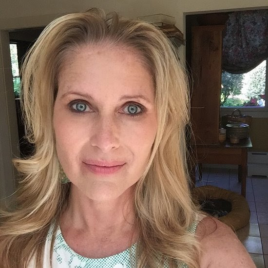 Best Makeup for Mature Skin - 14 Makeup Tips and Products for Older Women