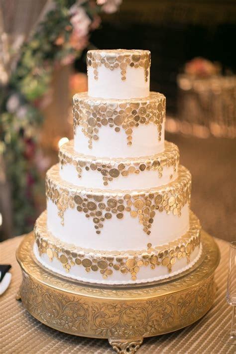 Trendy Fall Wedding Cake Ideas ? Destination Wedding Blog