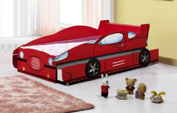 Awesome-camas-para-crianças (36)