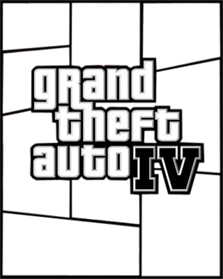 Image Result For Gta Sa Auto