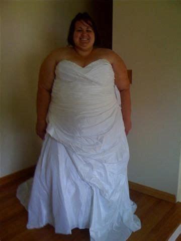 full figured wedding dresses   Wedding Illinois