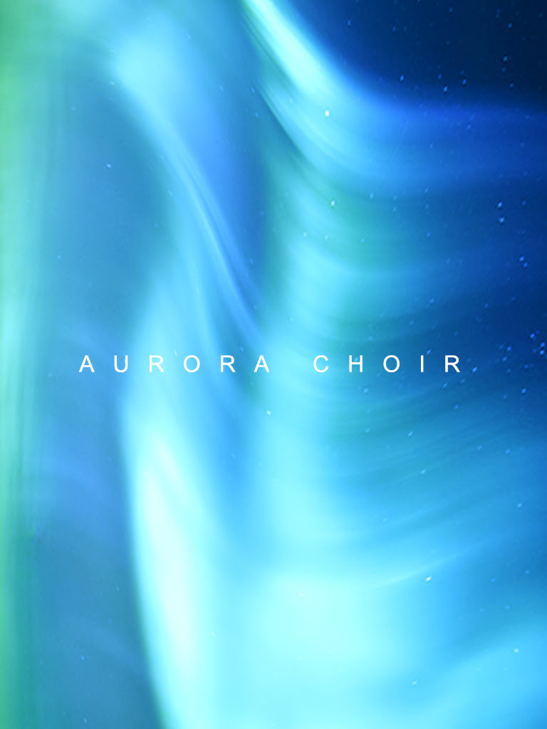 "80% off ""Aurora Choir"" by Aria Sounds"