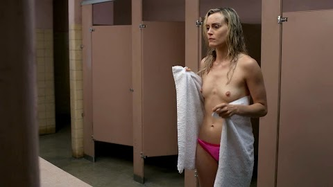 Taylor Schilling Nude Hot Photos/Pics | #1 (18+) Galleries
