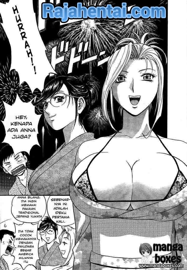 komik hentai sex manga xxx