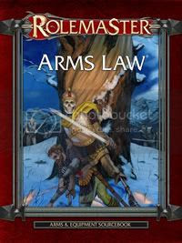 Arms Law (2003)