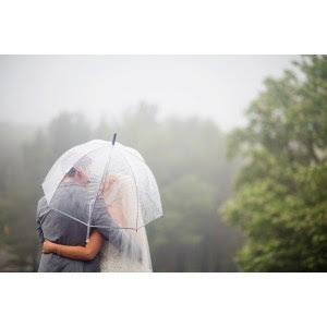 Examplary Rain On Wedding Day Quote Fall Rainy Day Quotes Related