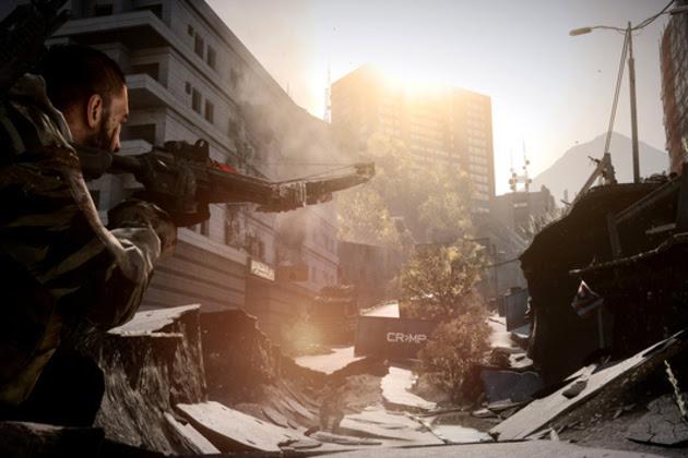 Battlefield_3_-_aftermath_-_epicenter_2_large