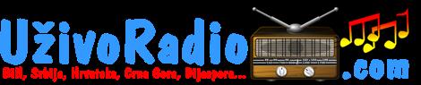 Radio Šljivovica - klikni i slušaj uživo