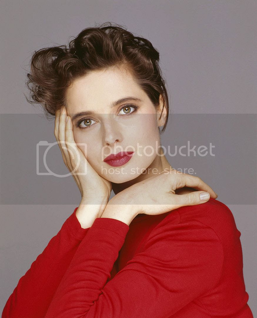 photo Isabella_Rossellini-01.jpg