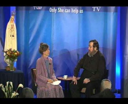 Il Rev. Paul Kramer considera pubblicamente la Sede vacante