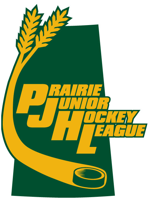 Image result for prairie junior hockey league