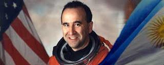 Fernando Caldeiro