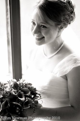 Drew & Abbys wedding-7566