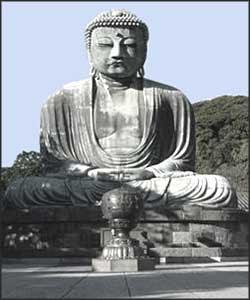 Gautam Buddha, Buddhist Tour Packages, Buddhist Travel India,Bodhgaya - Bodh Gaya, Bodhgaya Buddhism, Buddhist Centers of India, Bodhgaya and Buddha