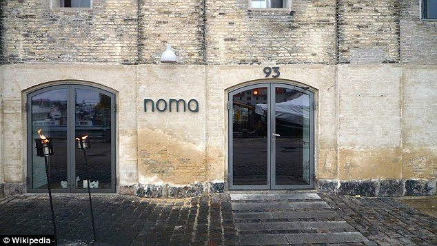 Origin story:Chefs René Redzepi and Claus Meyer pioneered the New Nordic movement at their Copenhagen restaurant Noma, starting in 2004