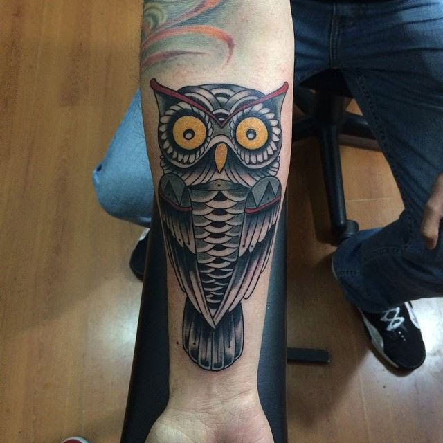 Te Quieres Tatuar Estos Son 5 De Los Mejores Estudios De Tatuajes