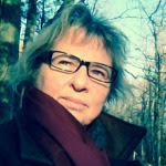 nina-2014aaa