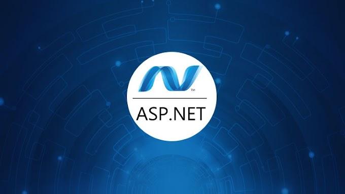[100% Off UDEMY Coupon] - ASP.NET MVC Web Development