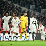 PSG : Le craquage XXL de Tuchel après le 5-1 à Lille