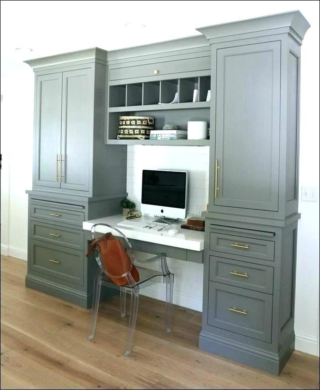 Furniture Kitchen Office Desk Creative On Furniture Regarding Cabinets Cabinet 26 Kitchen Office Desk Perfect On Furniture With 60 Best Desks Images Pinterest Home Ideas 25 Kitchen Office Desk Wonderful On Furniture