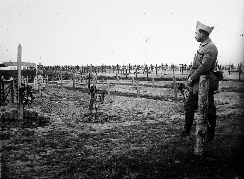 World War I Unseen Images From The Front Photos The Big Picture