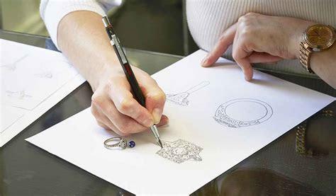 Engagement Rings Online   Custom Made Designs   Australia