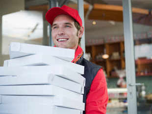 changing lifestyles, issues around travelling and the overall slowdown in the economy have aided growth of the food delivery business in the country.