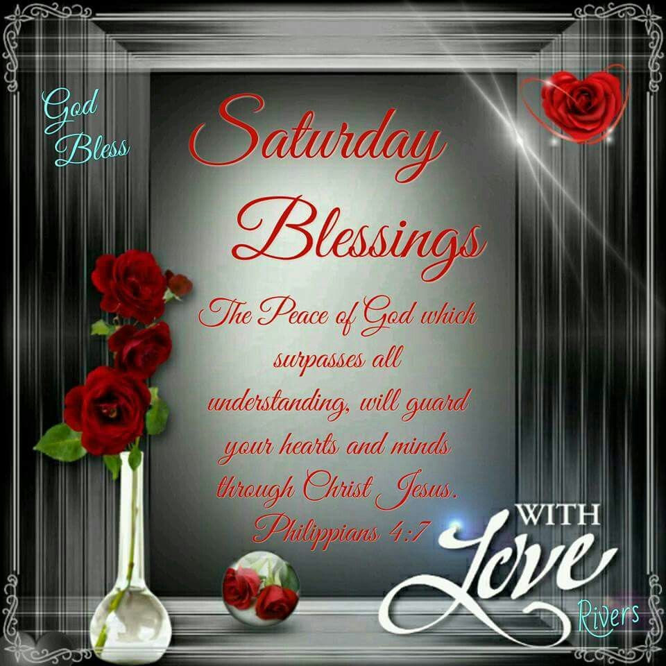 Good Morning Saturday God Images Top Colection For Greeting And