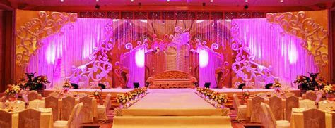 Best Corporate & Wedding Event Management Company
