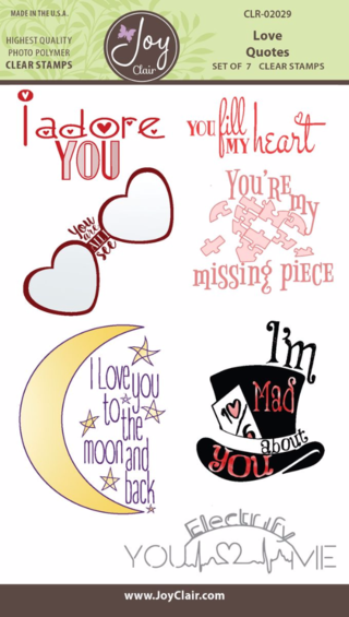 JC CLR-02029 LOVE QUOTES PACKAGING-1
