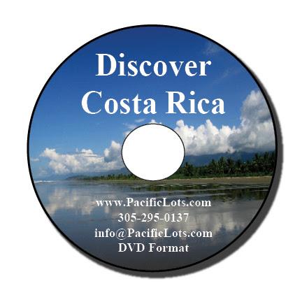 http://www.pacificlots.com/Portals/71316/images//dvd.jpg