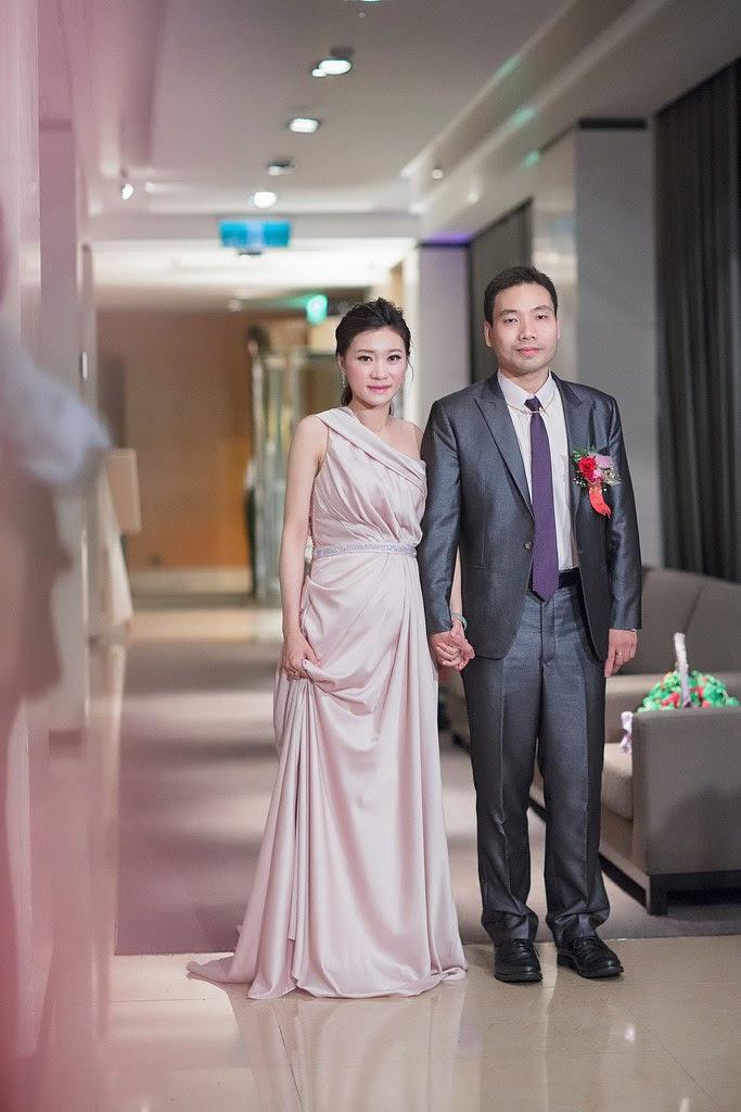 台北喜來登婚攝104