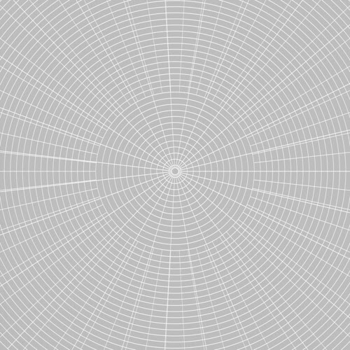 20-cool_grey_light_NEUTRAL_circular_GRID_solid_12_and_a_half_inch_SQ_350dpi_melstampz