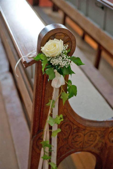 25  best ideas about Pew Flowers on Pinterest   Church