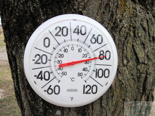 Image result for 80 degrees