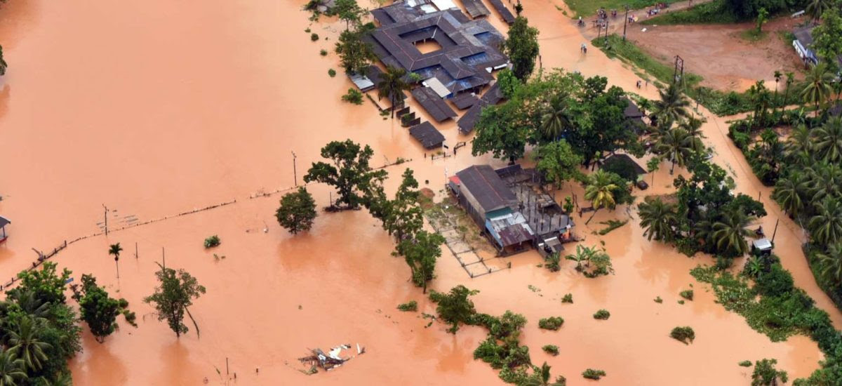 Image result for floods in sri lanka