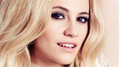 Pixie Lott wallpapers HD High Quality Resolution Download